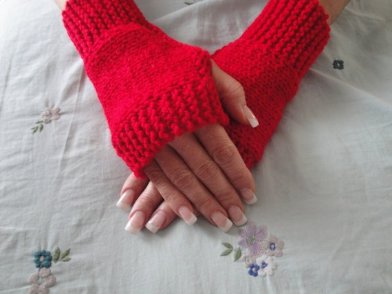 Fingerless Gloves All Sizes Different StylesFashion Trend Christmas gift under 15 use coupon for discount or free shipping