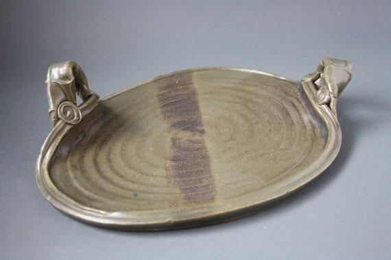 Funky Platter