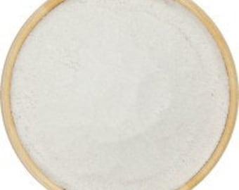 Sea Salt-Extra fine--2 LBS.