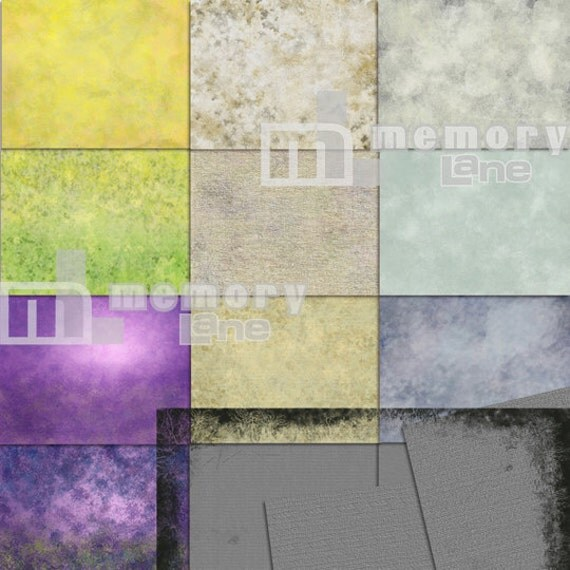 Textures for photographers and digital scrapbookers: Summer Sun-kissed