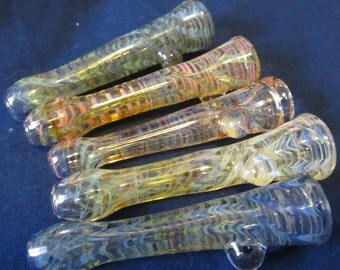 Wholesale: 20 small outside work bat-style pipes