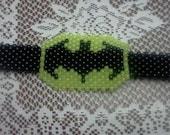 Custom Kandi Belt- any size