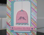 Congratuations on Your Engagement Card, Anniversary Card, Wedding Card