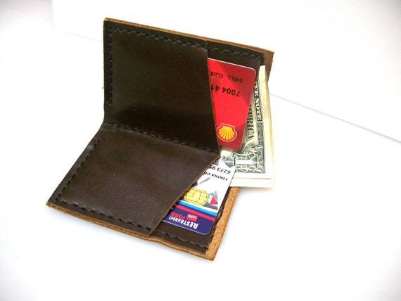 Wallet - Leather Wallet - Mens Leather Wallet - Mens Wallet