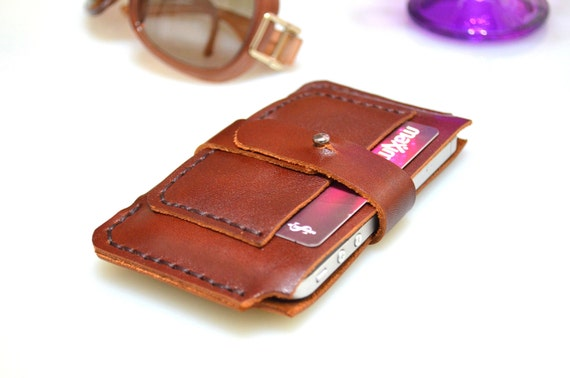 iPhone se case, iPhone 4 case, iPhone 4s case, iPhone 4s wallet, iPhone 4s case leather, iPhone se case leather, iPhone 4 case leather