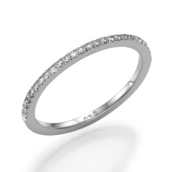 Items Similar To Wedding Ring