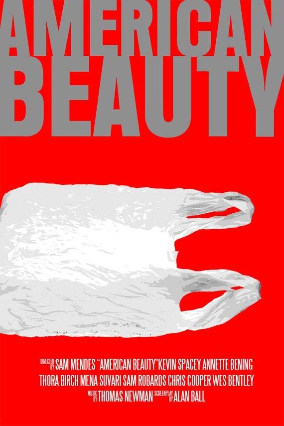 American beauty lester burnham essays