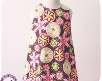 Beginner's Forum >> McCalls Victorian dress pattern - Too ambitious?