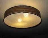 """Yewbert 15"""" Ceiling Light Shade"""
