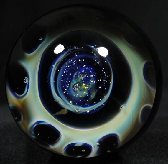 Cosmic Anomaly 2