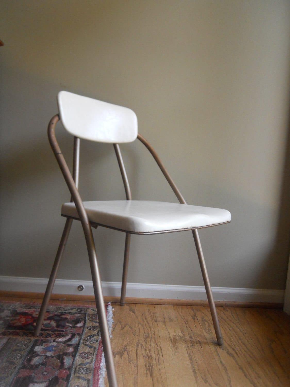 35  Unique Cosco Folding Chairs