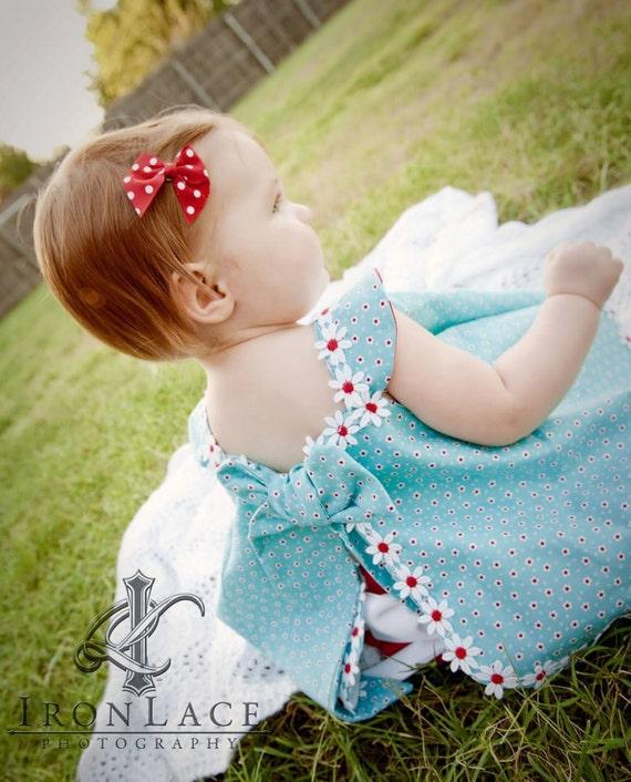 Kids Gift Guide Girls Twirl Sundress & Ruffled Panties Baby shower, photo prop, Birthday party 0-3 mos,3-6 mo, 6-9mo , 9-12 mo,18 mo