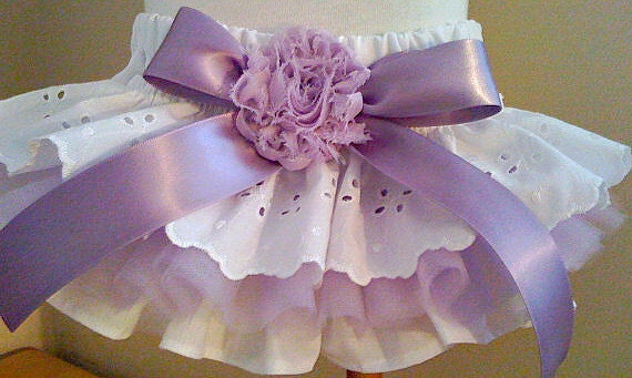 Custom Ruffled bloomers Girls Baby Toddlers 0-3 mos,3-6 mo, 6-9mo , 9-12 mo,  18 mo 24 mo 2T