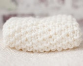 Newborn Wrap for Photographers - Rice Paper