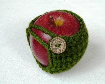 Fresh Green Apple Cozy