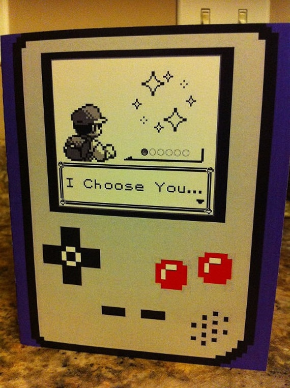pokemon card template by paperrockscisorz on etsy