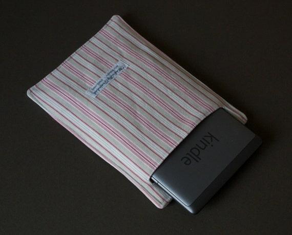 eReader or eBook case