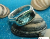 SeaShine Ring  SPECIAL OFFER