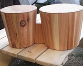 Bongo, cajon, handmade, handdrum , conga, kids drum, eco drum