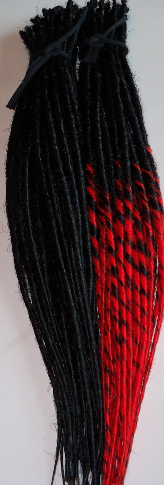 Synthetic Extensions Dreads 23