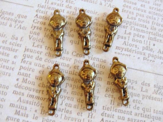 last chance......6 egyptian charms