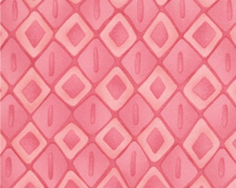 SALE - Sprit Collection by Lila Tueller for Moda Fabrics - 11434-11 Solace Peony