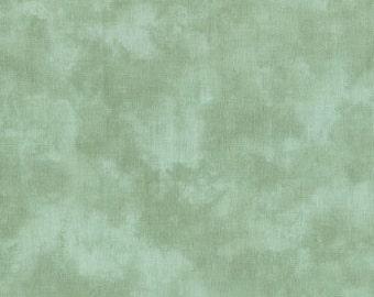 Marbles Baby Green 9880 31 Moda