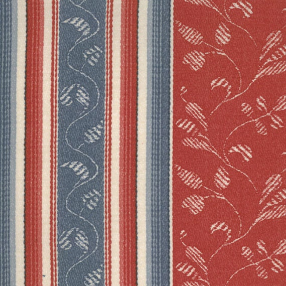 SALE - Clermont Farm Collection by Minick  Simpson for Moda Fabrics 14683-11