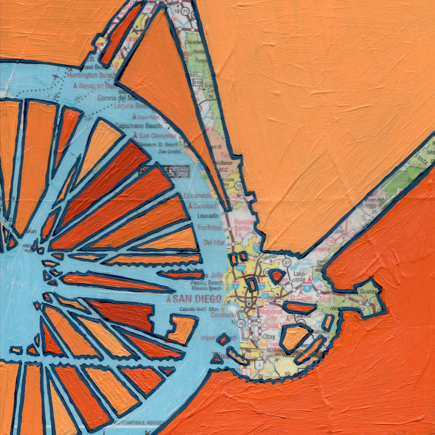Classes + Workshops – San Diego County Bicycle Coalition