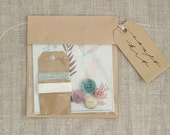 Great Outdoors Craft Kit