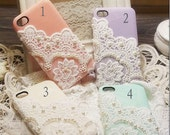 back case for /Iphone 4/Iphone 4S