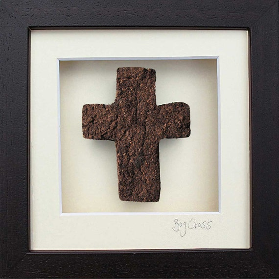 Wedding Gift Registry Ireland: Irish Cross Wonderful Gift Hand Made In Ireland From