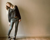 Women Pants - Grey, Women Trousers