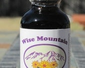 Cold and Flu Away Tincture