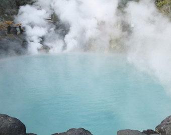 Breakthrough Healing Bath