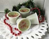SALE Christmas Hearth - Scented wax Tart melts