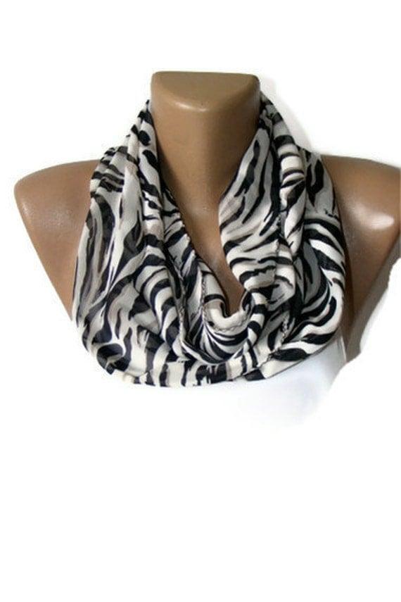 summer Fashion scarf,Loop scarf,Infinity scarf,chiffon fabric,soft,gift ideas,for woman,woman scarves,2012 fashion seno