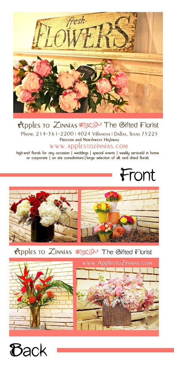 Custom Flyer Post Card Size Graphic Design for your Business Product Professional Promotional Design 2 Sides