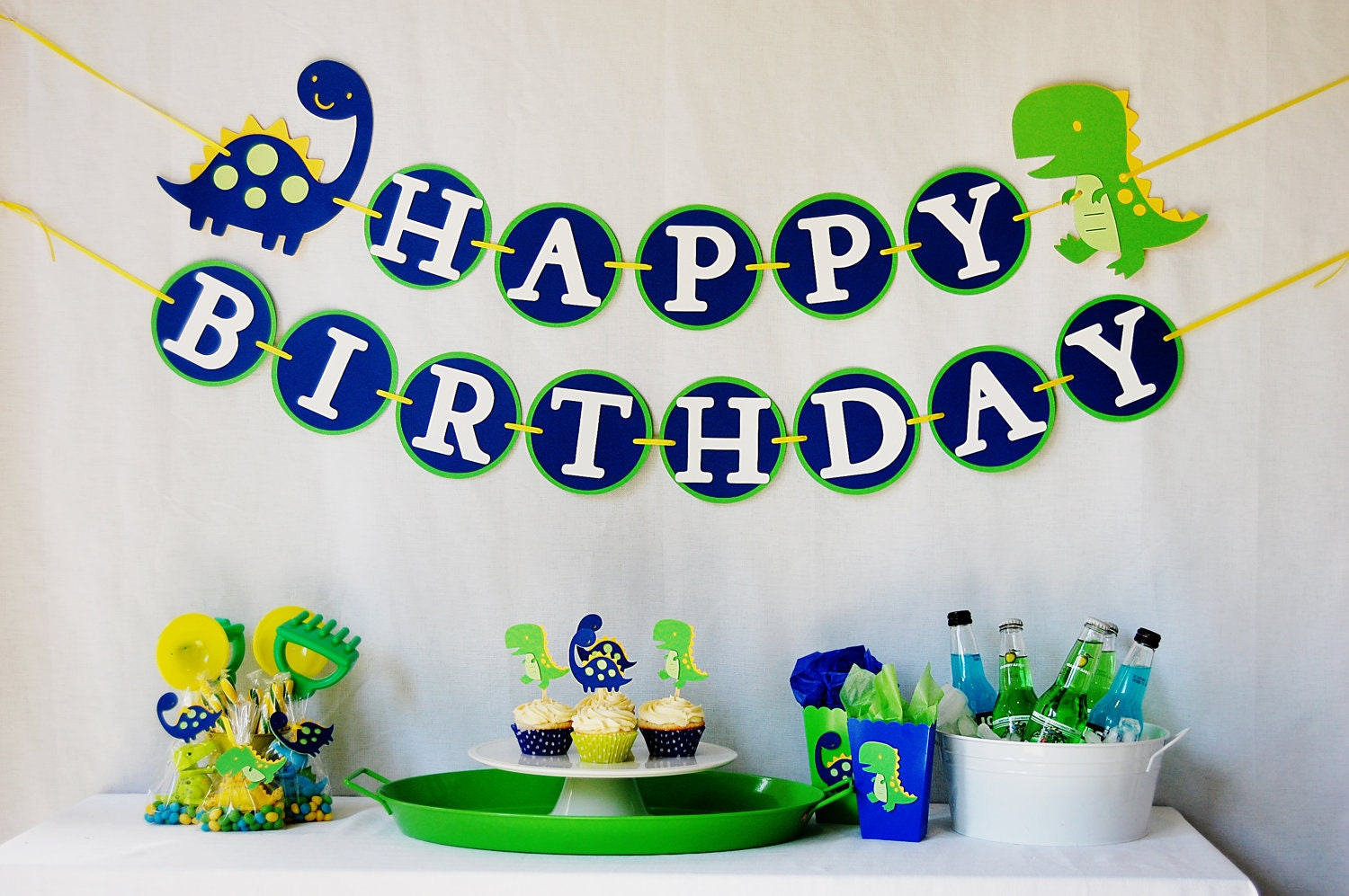 Birthday Party Discovery Green Houston Birthday Cake and