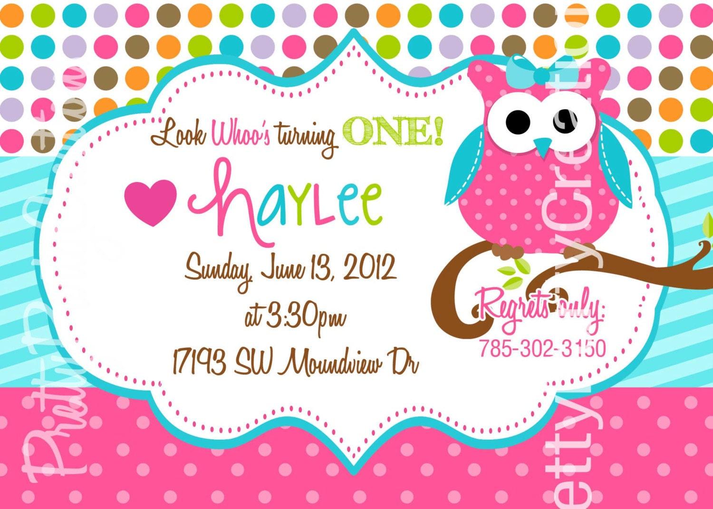 Cute Sleepover Invitations as best invitations design
