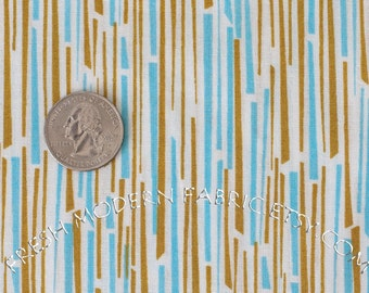 Half Yard Splinters, 100% Organic Cotton, Cut Out & Keep by Heather Moore, Cloud9 Fabrics
