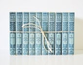 The Best of the World's Classics - Published 1909 - Complete Set