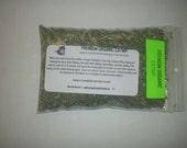 CATNIP, premium organic BC grown
