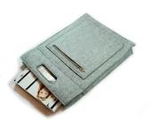 Grace --- hand Bag SUMMER SALE