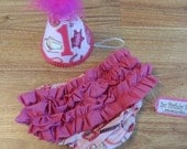 Priority Shipping CUSTOM ORDER Listing for the Party Set Shown and Pennant Banner