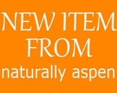 Rush listing for order #1074121672 Baptism Frame