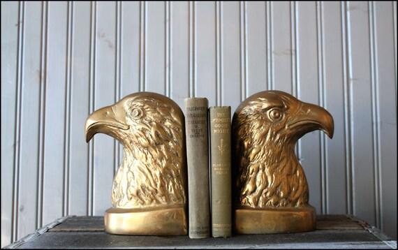 SALE // poetry book pair