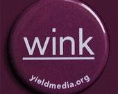 Wink button