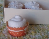 Cupcake Wipes for J