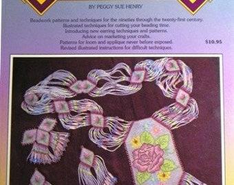 Beads to Buckskins Volume Seven